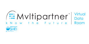 multipartner