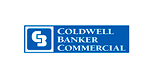 coldwell commercial