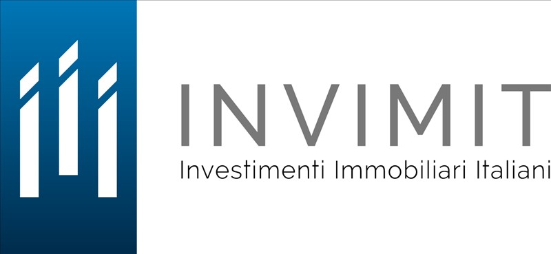 invimit