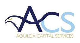 Aquileia Capital Services