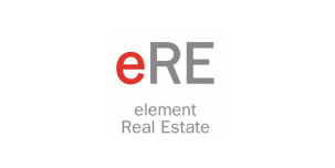ere elements real estate