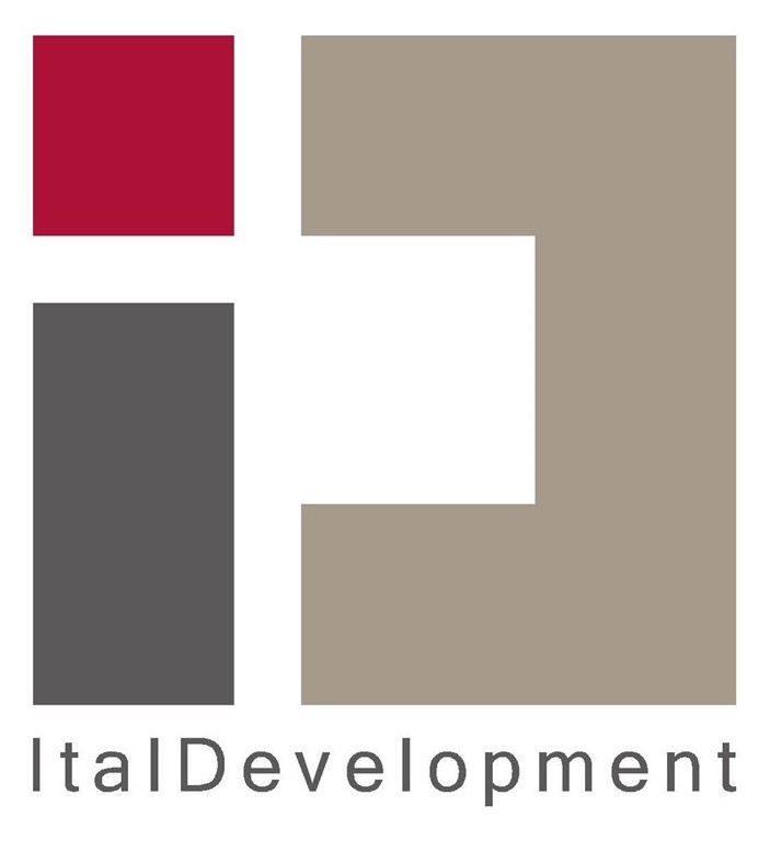 ital development