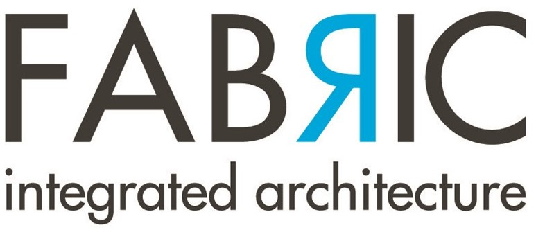 fabric integrated architecture